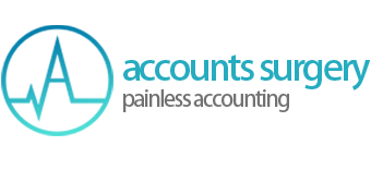Accounts Surgery